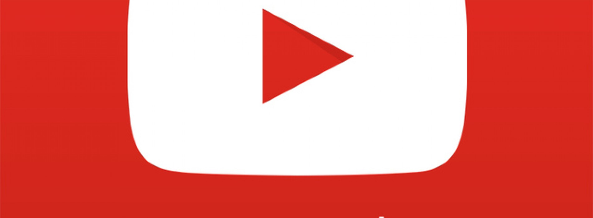Reuters: YouTube to debut paid music service