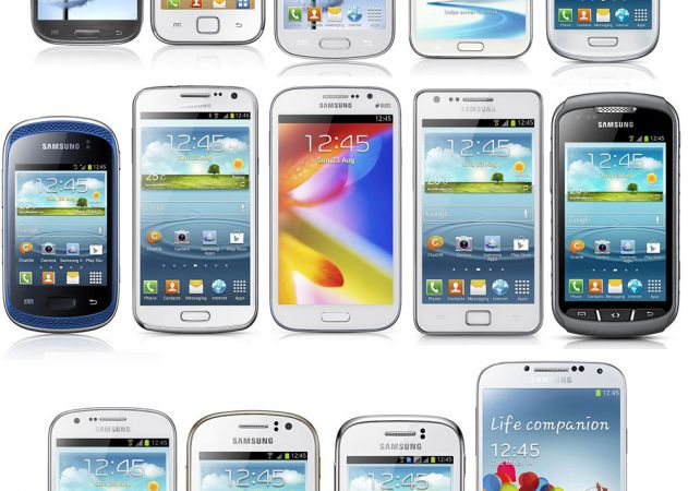 Are there too many Samsung Galaxy devices out there_featured
