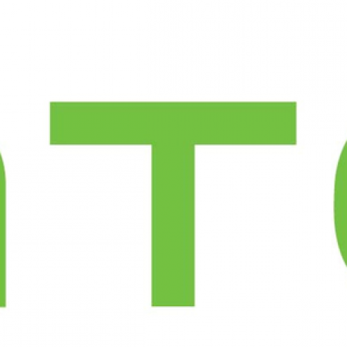 HTC Aero rumored for fall release