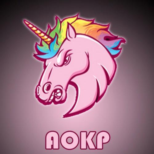 ROM of the Week: AOKP