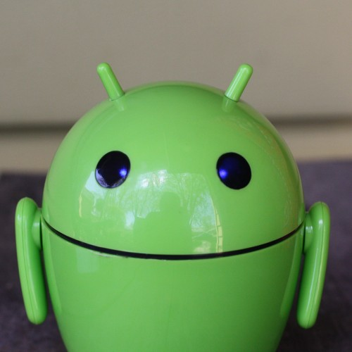 GOgroove Pal Bot Android Speaker review