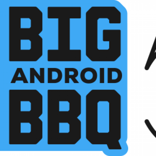 Big Android BBQ 2014 tickets now available