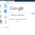 Chrome_OS_screenshot
