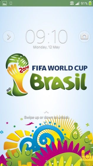 FIFA-World-Cup-Xperia-Theme_