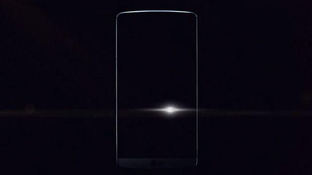 LG G3_teaser