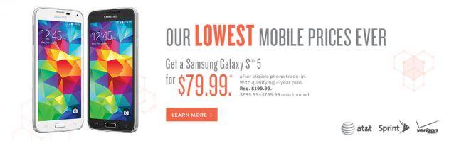 Galaxy_s5-sale-radioshack