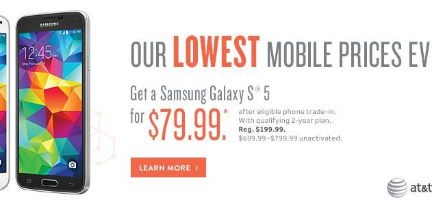 Galaxy_s5-sale-radioshack