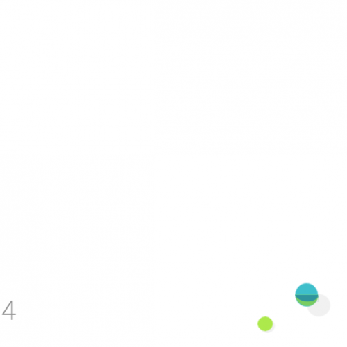 Google IO 2014 schedule now available