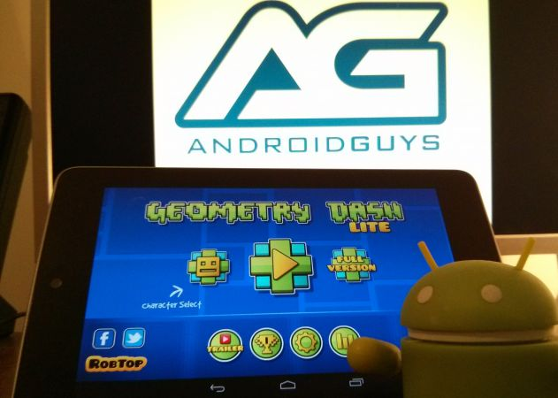 geometry dash_featured