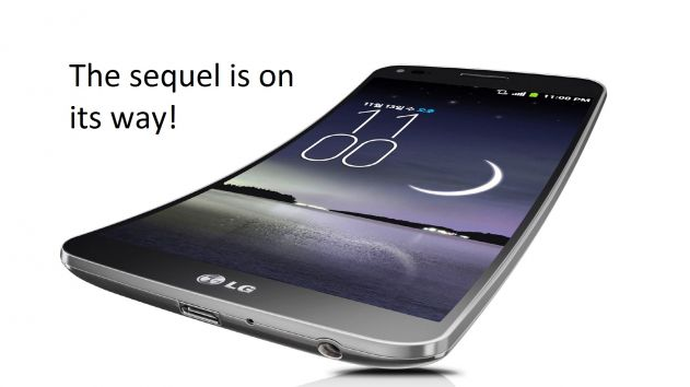 lg g flex 2 evleaks leak_featured