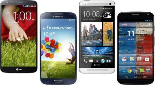 LG-G2-vs.-Galaxy-S4-Moto-X-HTC-One-on-paper
