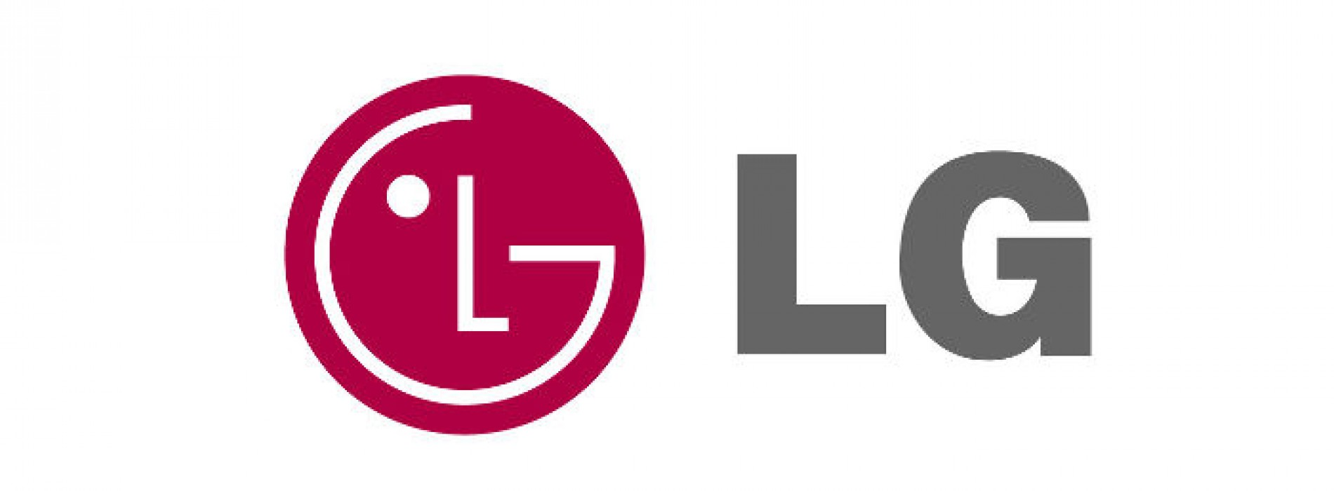LG G3 in Mood Violet and Burgundy Red to be available this August