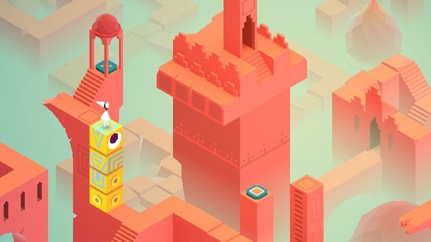 Monument-Valley-review
