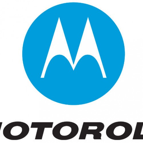 Moto X+1 details and potential launch date surface