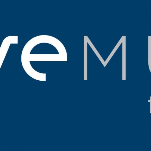 AT&T's Muve Music could potentially be up for sale