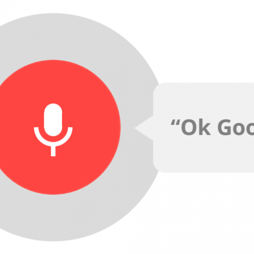 """OK Google"" hotword is now available in a bunch of new languages"