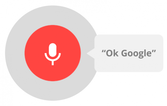 Ok-Google-Voice-Search