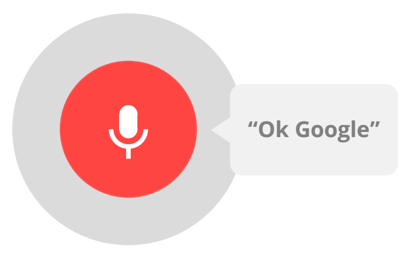 Quot Ok Google Quot Hotword Is Now Available In A Bunch Of New
