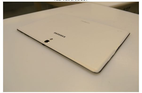 SM-T800-Galaxy-tab-s-back