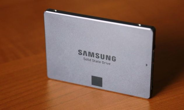 Samsung-EVO-840-1TB-SSD