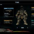 Titanfall Companion App
