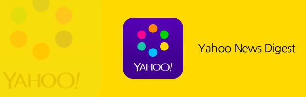 Yahoo-News-Digest-for-iOS-7