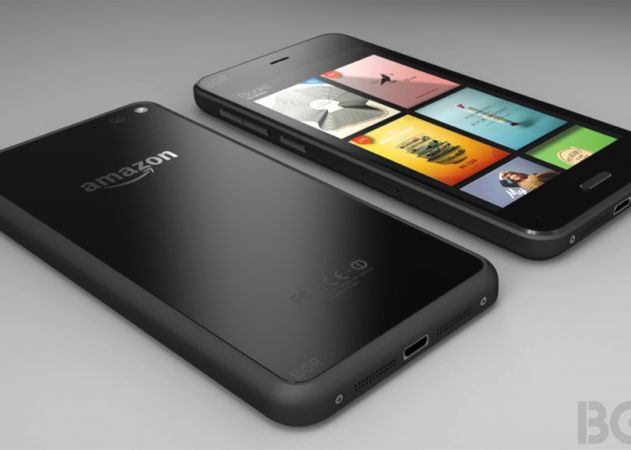amazon-smartphone-kindle-fire-phone-render