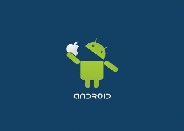android_vs_ios_by_phragmentation-d2tw4uf