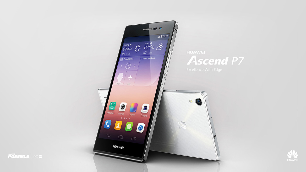 ascendP7_11
