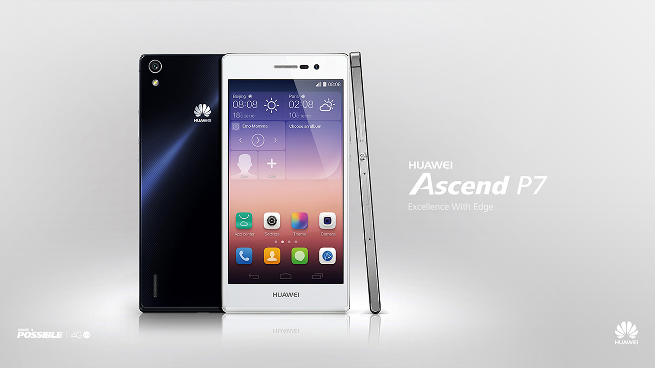 ascendP7_9