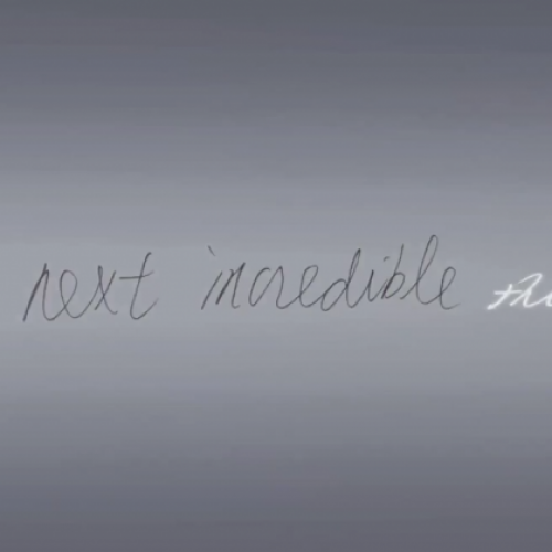 """Asus teases the next incredible """"thing,"""" that's also thin"""