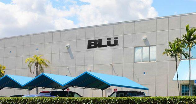 blu-feature