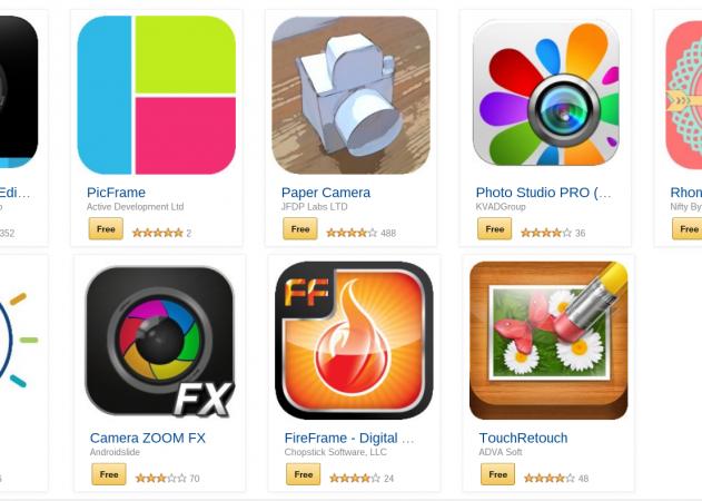 camera_apps_amazon