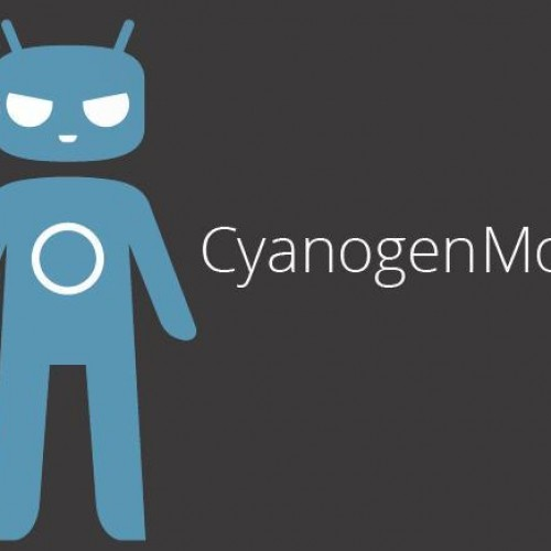 CyanogenMod 11.0 M7 released; based off Android 4.4.2