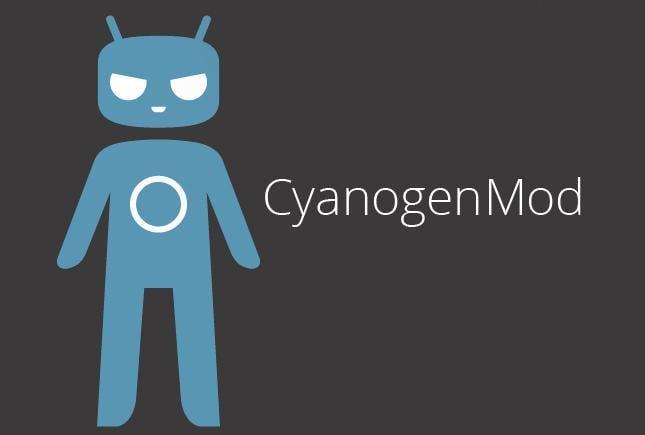 cyanogenmod.jpg