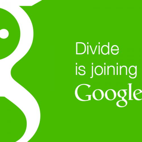 Google Buys Divide, An Enterprise Android Company