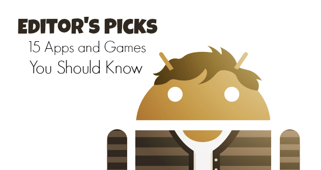 editors_picks