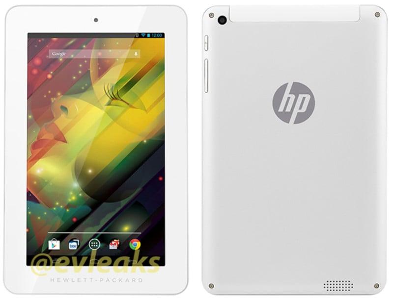 HP tablet bezel bezel bezel