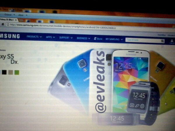 galaxy-s5-mini-dx-leak