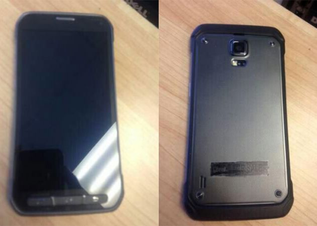 galaxy s5 active leak_2