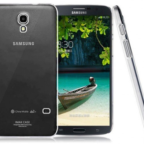 Leaked image shows gigantic 7-inch Samsung Galaxy Mega 2