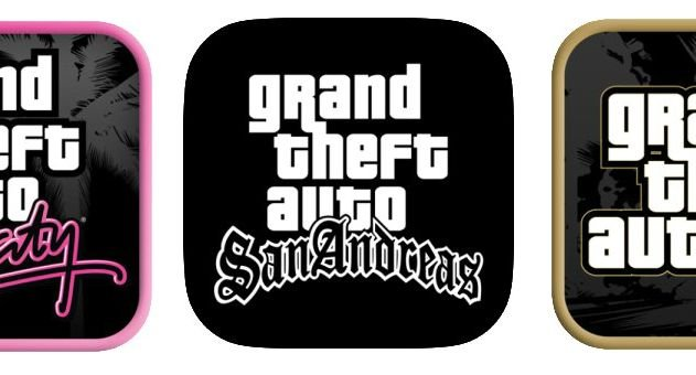 gta_trilogy