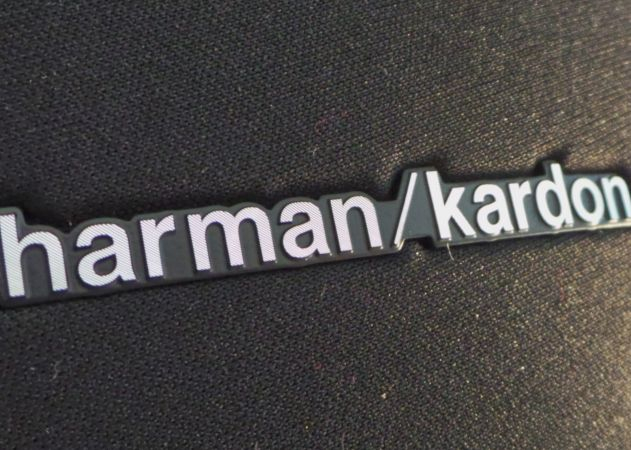 hardman_kardon_logo