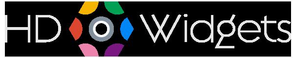 hdw4-banner-logo (1)