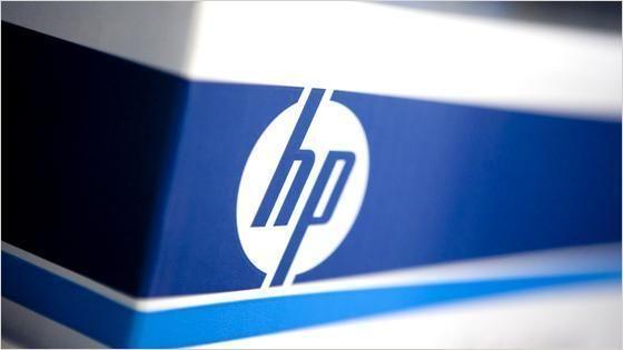 HP logo_