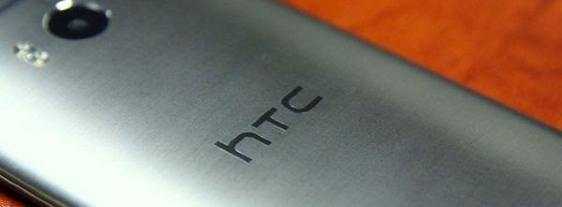 HTC One M8 Max could boast Snapdragon 805, 5.9-inch display