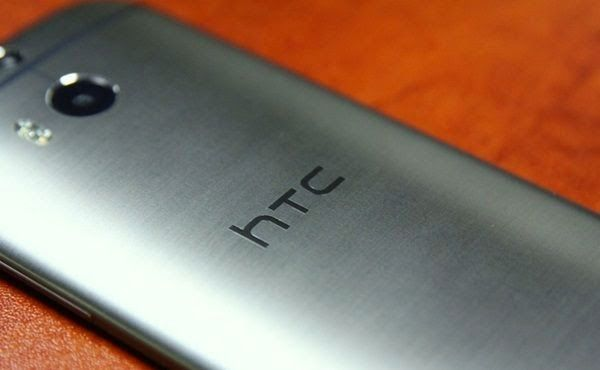 HTC One M9 expected release