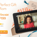 kindle_fire_tablets_mothers-day
