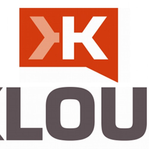Klout rolls out Android app