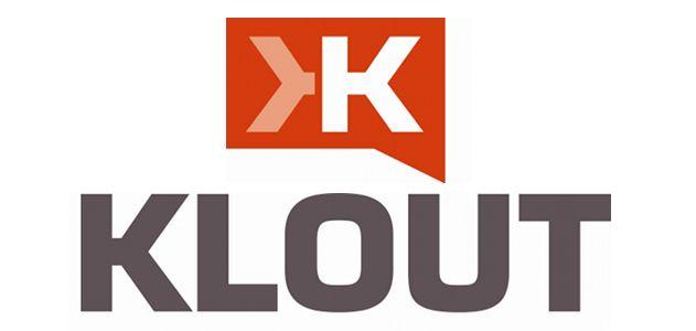 kloutlogo